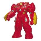Avengers Armure Hulkbuster 30 cm