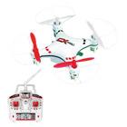 Drone Quadcopter 7.6 cm