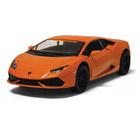 Voiture Lamborghini Huracan