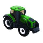 Tracteur miniature 1/16