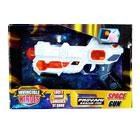 Pistolet Space gun lumière et son