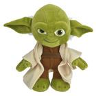Peluche Yoda 25 cm