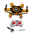 Drone Multicopter Radiocommandé Nano Hex