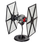 First Order Special Forces Tie Fighter Satr Wars