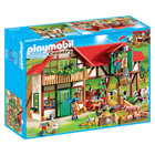6120-Grande Ferme - Playmobil Country