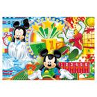 Puzzle 250 pièces Mickey