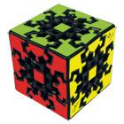 Casse-tête Gear Cube