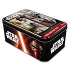 Boîte En Métal Collector Star Wars