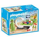 6659-Salle de radiologie - Playmobil City Life