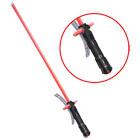 Star Wars-Sabre laser FX deluxe