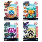 Transformers Rid Minicon