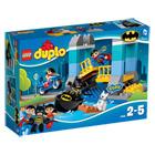 10599-L'aventure de Batman