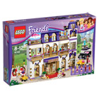 Lego Friends 41101 Le Grand Hôtel