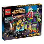 76035-Lego Super Heroes Jokerland