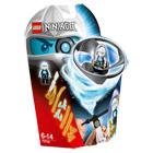 Lego Ninjago 70742 Airjitzu de Zane