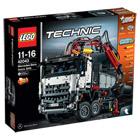 LEGO Technic 42043-Mercedes-Benz Arocs 3245