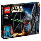 75095-Tie Fighter