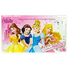 Calendrier de l'avent Disney Princesses