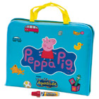 Valisette Aquadoodle Peppa Pig