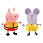 Figurines Peppa Pig
