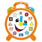 Mon Horloge Rires et Eveil