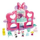 Minnie Shopping de Rêve