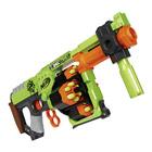Nerf Zombie Dominator
