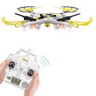 Drone Radiocommandé X31 Explorer