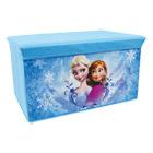 Coffre à jouets Frozen