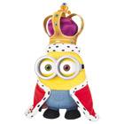 Peluche King Bob 25 cm