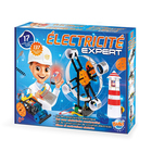 Electricité Deluxe