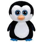 Peluche Beanie Boo's Waddles le pingouin 70 cm