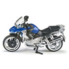 Bmw Moto R1200