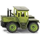 Tracteur MB Trac