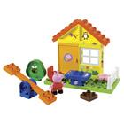 Petite Maison Peppa Pig