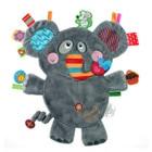 Doudou Friends éléphant
