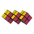 Casse-Tête Triple cube Triple
