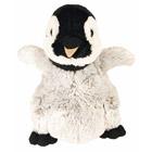 Peluche Pinguin Playful 30cm
