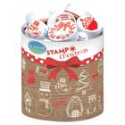 Stampo Christmas