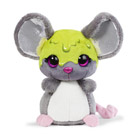 Peluche Sirup souris highag classic