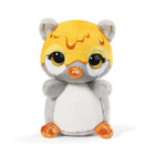 Peluche Sirup Hibou Diffle Classic