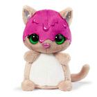 Peluche Chat Maffle 22 cm