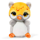 Peluche Sirup Hibou Diffle