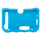 Storio max 5-coque de protection bleue