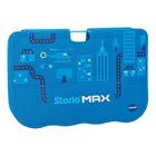 Storio max 5-etui support bleu
