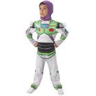 Déguisement Buzz l'éclair taille M
