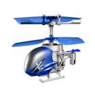 Hélicoptère Radiocommandé Nano Falcon Xs