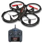 Demon Drone 2,4Ghz