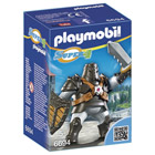 6694-Colosse Noir  - Playmobil Super4