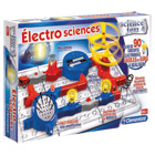 Électro sciences